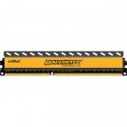 Memorie DDR3 8GB 1600 MHz Crucial Ballistix Tactical LP second hand