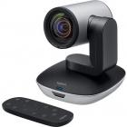 Camera web PTZ Pro 2 Full HD Black