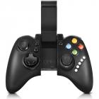 Gamepad PG 9021S Classic Bluetooth 3 2 6 inch Negru