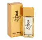 After Shave Lotion 1 Million