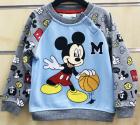 Bluzita pentru bebelusi Mikey Mouse Colectia Disney