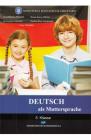 Limba si literatura materna germana Clasa 5 Manual Laura Marioara Para