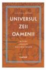 Universul zeii oamenii Jean Pierre Vernant