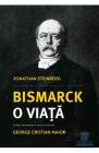 Bismarck o viata Jonathan Steinberg