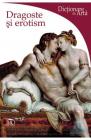 Dictionare de arta Dragoste Si Erotism