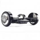 Hoverboard Koowheel K5 Black 7 5 inch
