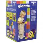 Sortator de forme Giantte
