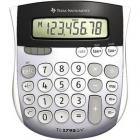 Calculator de birou TI 1795 SV 8 cifre