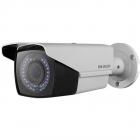 Camera Supraveghere Video DS 2CE16D0T VFIR3F CMOS 2MP Alb