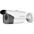 Camera supraveghere TurboHD Bullet 2MP 2 8MM IR60M