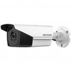 Camera supraveghere TurboHD Bullet 2MP IR60M 2 7 13 5