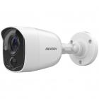 Camera supraveghere TurboHD Bullet 5MP 2 8MM PIR ALARM