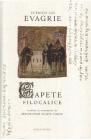 Ucenicii lui Evagrie Capete filocalice
