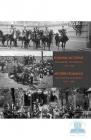 Romania moderna Documente fotografice 1859 1949 Lb Ro Eng