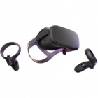 Quest All In One VR Gaming Headset 64GB Neagra