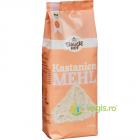 Faina de Castane Fara Gluten Ecologica Bio 350g