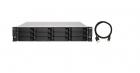 QNAP EXPANSION 12BAY RACK USB 3 2 TYPE C