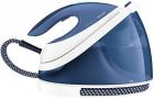Philips Statie de calcat PerfectCare Viva GC7057 20