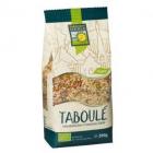 Mix Bio Oriental Taboule cu Legume si Cuscus 200 grame