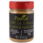 Sare de Stanca Afumata Natural 300 grame
