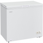 Lada frigorifica LS220A 220l Alba