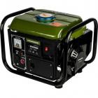 Generator curent VGEN001 650W 4l