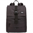Rucsac urban cu compartiment laptop Outset Backpack 22L Black