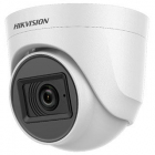 Camera supraveghere Turbo HD Dome 2MP 2 8MM IR30M MIC