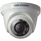 Camera supraveghere Turbo HD Dome 2MP 3 6MM IR 25M