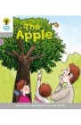 Oxford Reading Tree Level 1 Wordless Stories B The Apple