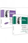 Doctrine juridice Curs Caiet de seminar Simona Cristea