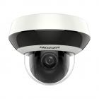 Camera IP PTZ Hikvision DS 2DE2A404IW DE3 4MP