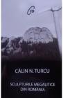Sculpturile megalitice din Romania Calin N Turcu