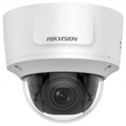 Camera supraveghere DS 2CD2743G0 IZS IP Dome 4MP 2 8 12MM IR 30M