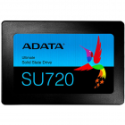 SSD Ultimate SU720 1TB SATA III 2 5 inch