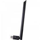 Adaptor wireless DMG 19 Black