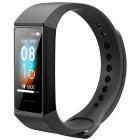 Bratara Fitness Mi Smart Band 4C Black