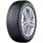 Anvelopa Blizzak Lm005 Driveguard 215 50 R17 95V