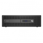 Calculator HP EliteDesk 800 G2 Desktop Intel Core i5 Gen 6 6600 3 3 GH