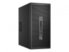 Calculator HP ProDesk 600 G2 Tower Intel Core i5 Gen 6 6600 3 3 GHz 8