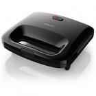 Sandwich maker HD2392 90 Daily Collection 820W negru