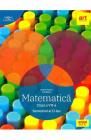 Matematica Clubul matematicienilor Clasa 7 Sem 2 Marius Perianu Ioan B