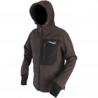 Jacheta COMMANDER FLEECE MAR 2XL