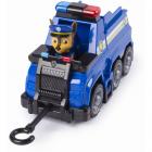 Vehiculul Ultimate Rescue a lui Chase Patrula Catelusilor