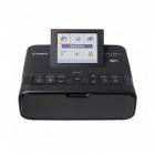 Imprimanta foto Selphy CP1300 WiFi Black