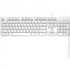 Tastatura KB MCH 03 White