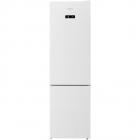 Combina frigorifica AK60406E40NFW 362 Litri Clasa E Alb