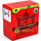 Ceai Antiadipos Ginseng 2gr 30pl