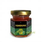 Tensiune 50ml
