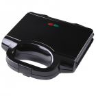 Sandwich maker Victronic 750 w negru